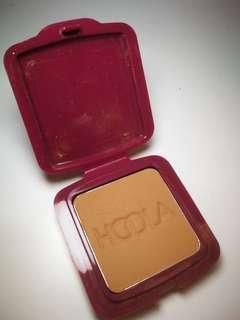 Hoola benefit bronzer - 3g