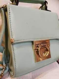 Sling petite sling bag