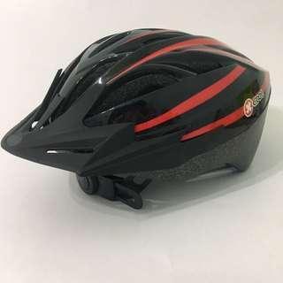 Bicycle , Skateboard Helmet