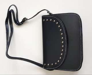 Brand new Women Sling bag