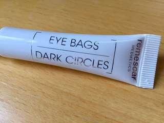 Remescar Eye Bags & Dark Circles 2分鐘 去眼袋!!