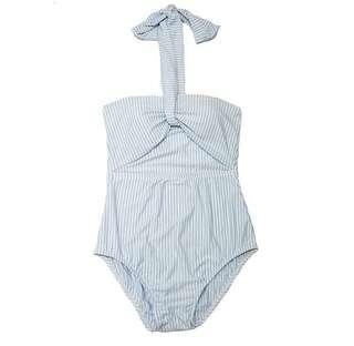 Babypink swimwear