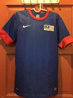 Malaysia Jersey