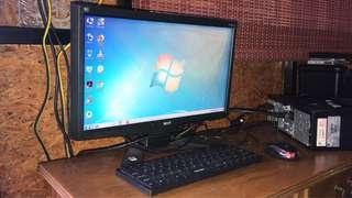 Laptop format repair servis ipoh perak
