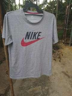Nike T-shirt Dry Fit