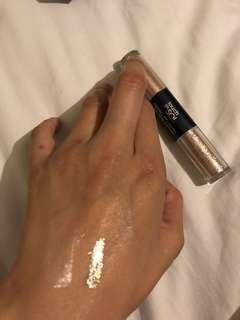 Double ended highlighter