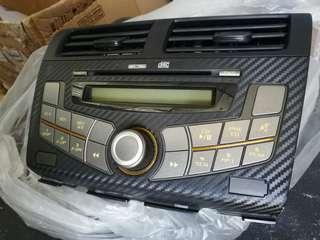 Radio Myvi Original