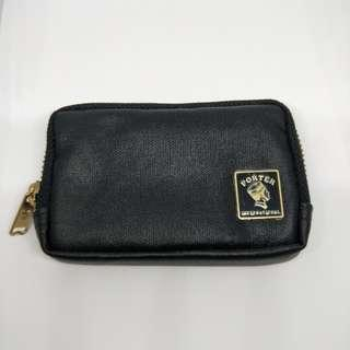 🚚 Porter international pouch