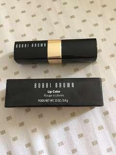Bobbi Brown Lip Colour Sandwash Pink