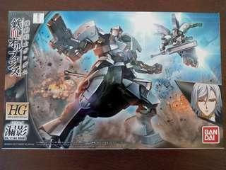 Gundam HG IBO 1/144 ROUEI