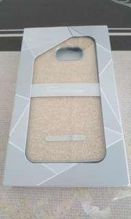 Swarovski samsung s6 edge phone cover