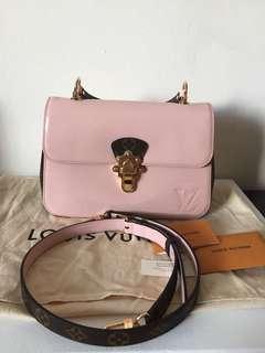 Louis Vuitton Cherrywood