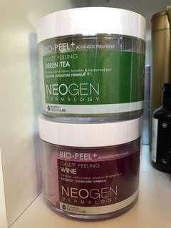Neogen Bio Peel (Gauzette Peel)