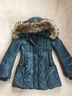 Mackage Parka / Jacket / Coat