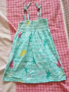 Baby Gap Sundress - fits 12 to 24 months