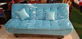 Soffa Bed import