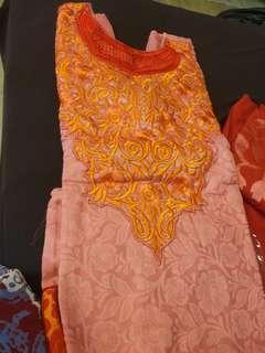 🚚 Indian Ladies Wear
