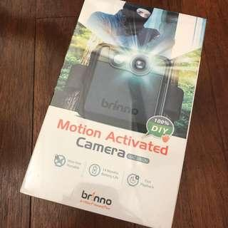 brinno motion activated security camera model mac200dn
