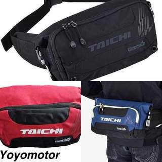FREE DELIVERY Taichi Waist Pouch