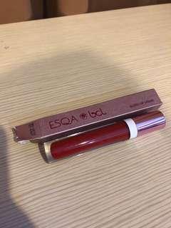 ESQA Gloss Lip Liquid