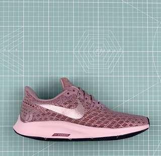 PO: Nike Air Zoom Pegasus