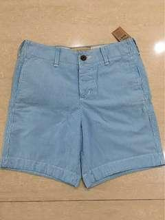 Hollister Shorts Mens size 28