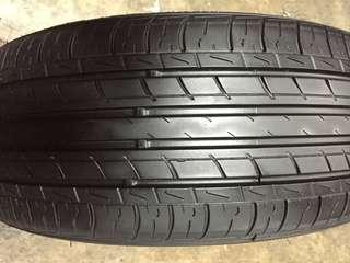 215/45/17 Nexen CP643a Tyres On Offer Sale