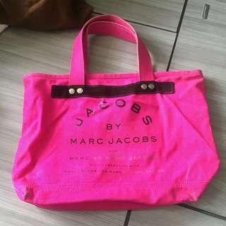 平賣Marc By Marc Jacobs 手袋