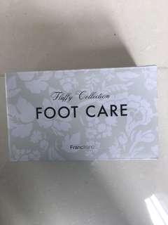 Francfranc Foot Care