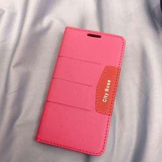 🚚 三星Samsung Galaxy S6皮套 手機殼