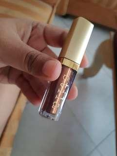 Stila Eyeshadow Liquid