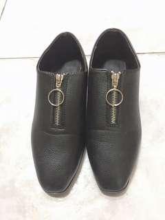 🚚 時尚女鞋