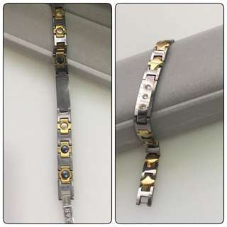 81f6147ea60e9 Bracelet, Men's Fashion, Accessories, Others on Carousell