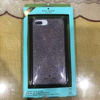 Kate Spade iphone 7/8+ Case