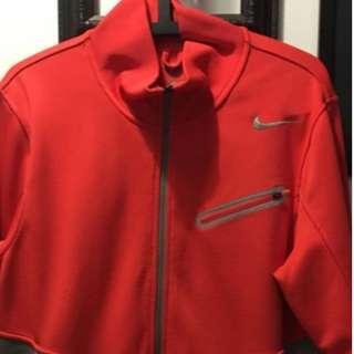 Nike Rafa Nadel Sweat Jacket