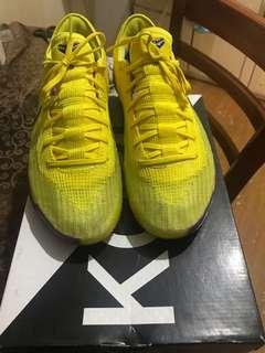 newest c63bd 072bb Nike kobe ad nxt 360