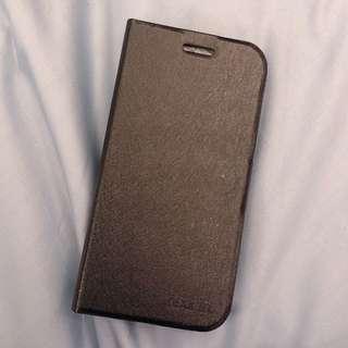 🚚 HTC one m8皮套 可站立皮套