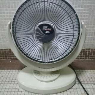 JSA  暖爐  JSA一3001  新净
