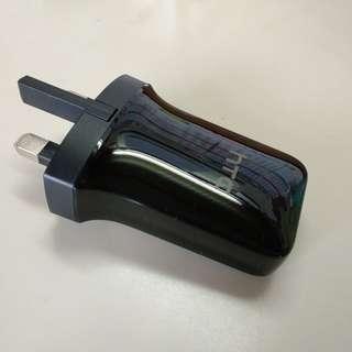 HTC USB 充電器