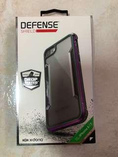 X-Doria Defense Case (iPhone 7/8)