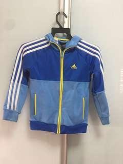 Adidas boy Jacket