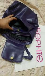 Sophie Paris Backpack