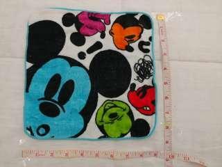 Disney Hand Towel: Mickey Mouse