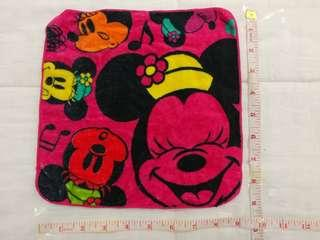 Disney Hand Towel