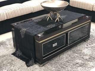 High Quality Coffee Table