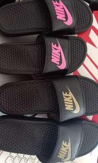 Nike sendal