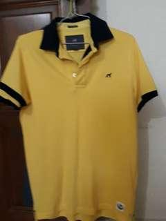 Sacoor shirt