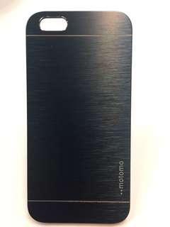 IPhone 6 Motomo Case