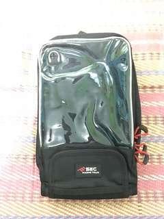SEC Tank or Tail or Underbone Bag