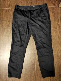 G2000 Women Pants